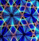 bluethread21