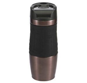 Thermobecher Kaffeetasse Bierbecher Trinkflasche Thermos Isolierte Edelstahl