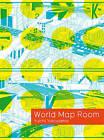 World Map Room by Yuichi Yokoyama (Paperback, 2013)