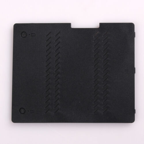 OEM Memory RAM Cover Door For IBM Lenovo Thinkpad T510 T520 T530 W510 W520 W530