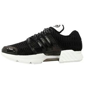 Scarpe ginnastica 11 Nero 5 Climacool Adidas Uk Size Retro Uomo Nuovo Fitness Originals 6 da xHzF0Aq