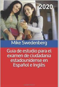 Guia-de-estudio-para-el-examen-de-ciudadania-estadounidense-en-Espanol-e-Ingles