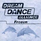 Frozen von Dream Dance Alliance (D.D.Alliance) (2011)