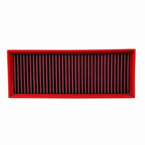 Filtro Aria BMC FB905//20#13 PER CITROËN C4 PICASSO 2 //GRAND 1.2 PTech 131CV 15/>