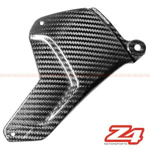 MX Dirtbike Air Intake Filter PRO FILTER 1011-2703 YZ85 02//11 YZ85 2002-2012