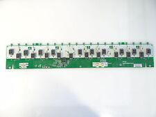 Sony KDL-46S5100 INVERTER SSB460H16S01