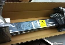 HP 2250W Netzteil, Hot Plug PSU für Blade System C7000, 398026-001, 411099-001