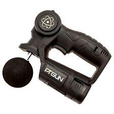 PTGUN Percussive Massager Percussion Massage Gun Therapy Device v3 - Discounted