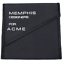 "thumbnail 3 - Vintage ACME Studio ""Morgana"" Necklace by MEMPHIS Designer Marco Zanini NEW"