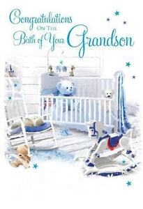 Image result for congratulations on your grandson images