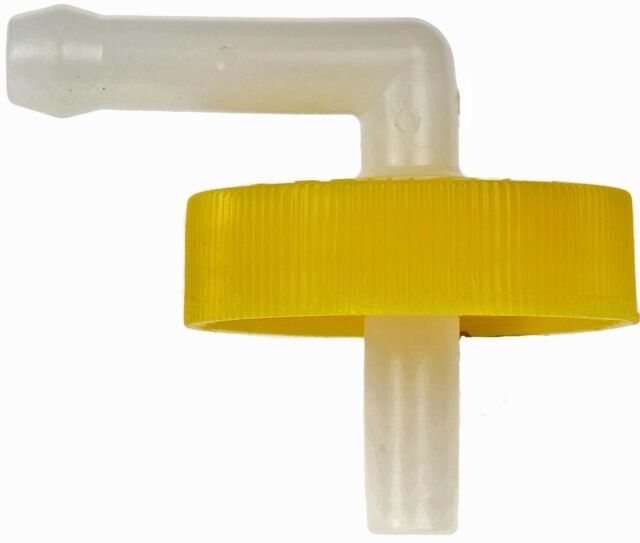 Engine Coolant Recovery Tank Cap-Coolant Recovery Reservoir Cap Carded Dorman