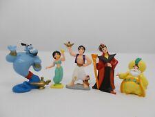 Disney Frozen 2 Die Eiskönigin Adventskalender Bullyland Anna Elsa Advent
