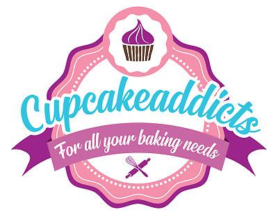 cupcakeaddicts