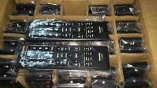 New CT 90325 Remote for TOSHIBA 39L2300U 39L1350U 50L2300U 50L1350U 58L1350U