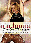 Madonna - Out On The Floor (DVD, 2010)