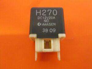 H270-Rele-imasen-12V-20A-4-Conector