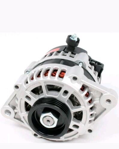 Kawasaki Mule PRO FX FXT Generator Alternator 21001-0606 New Replacement