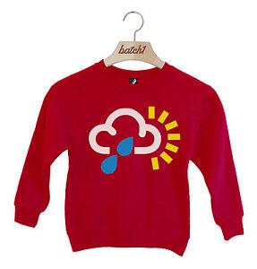 batch1-Weather-Pronostico-Simbolo-Britanico-verano-Seaside-Infantil