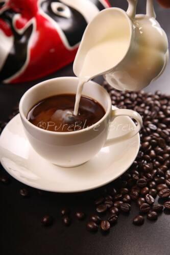 NEW Keurig 2.0 Coffee Filter Basket Reusable K-Cups Pack 2 ...