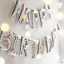 LARGE-HAPPY-BIRTHDAY-SELF-INFLATING-BALLOON-BANNER-BUNTING-PARTY-DECORATION-F1 thumbnail 12