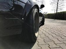 Mazda Mx5 mk2 wide arches - fibreglass (Eunos / roadster / Drift / JDM / YO)