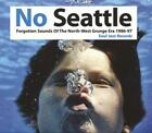 No Seattle 1986-1997 von Soul Jazz Records Presents,Various Artists (2014)