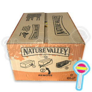 32-x-40g-Nature-Valley-Protein-Bar-Chewy-Coconut-amp-Almond-BB-19-08-20