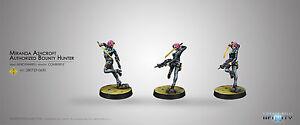 Infinity-Mercenaries-BNIB-Miranda-Ashcroft-Combi-Rifle-280723