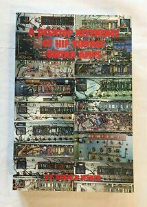 A Desktop Reference of Hip Vintage Guitar Amps by Gerald Weber Paperback