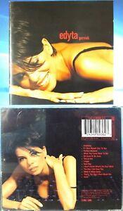 Edyta-Gorniak-Edyta-Gorniak-CD-1997-Virgin-Records-EU-RARE