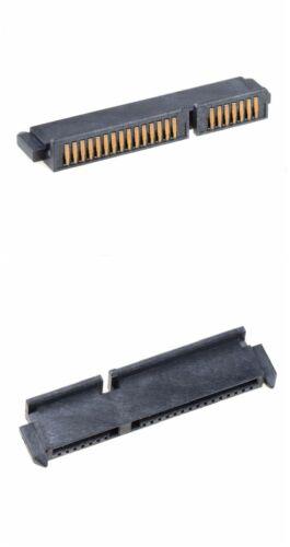 HDD Hard Drive HD Adapter Interposer Connector for Dell Latitude E6220 E6230