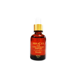 TOAS-Miracle-EGF-Concentrate-30ml