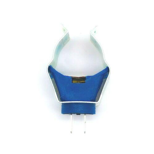 Biasi Activ A Plus 16S /& 25S Boiler Temperature Probe Sensor BI1442106