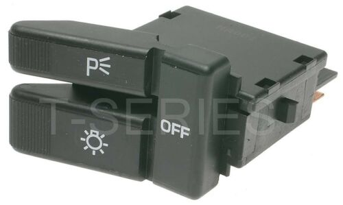 Headlight Switch Standard DS298T
