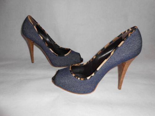punta 430 punta di scarpe Uk5 Zanotti di £ in Zanotti Nuove Rrp Giuseppe da 5 jeans FnCqn1