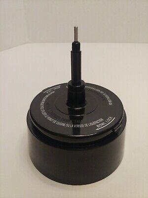 Cuisinart SmartPower Duet Food Processor Base Gear Box AFP-7C Part Choose Color