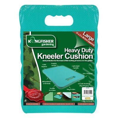 2 x à Genoux Pads Garage Jardin Agenouilloir tapis à genoux pad coussin protection genoux