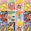 SINCLAIR-PROGRAMS-MAGAZINE-Full-Run-on-Disk-Spectrum-ZX80-ZX81-16k-Games-Typeins thumbnail 2