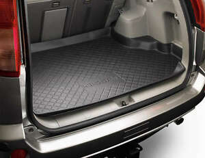 Genuine Nissan X Trail T30 Series Boot Cargo Rear Floor