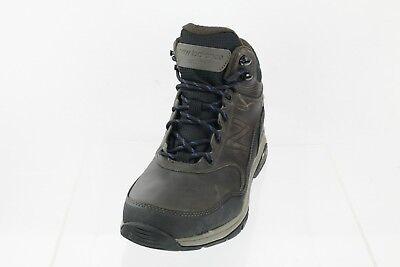 New Balance Men's Trail Walking Boots
