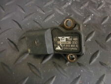2003 VW GOLF 1.9 TDI MK4 MAP PRESSURE SENSOR 038906051C