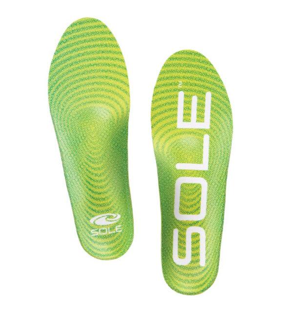 Insoles 3210 Motion Control Shoe