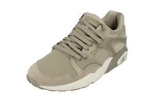 Puma FUOCO scarpe uomo da corsa 360135 Scarpe da tennis 07
