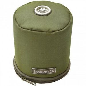 Trakker-NXG-Insulated-Gas-Canister-Cover-210117