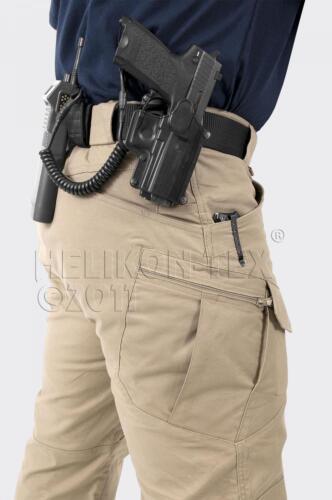 Pants Ml Ripstop Urban Medium Long Shadow Utp Hose Helikon Freizeit Tex Grey p4qnxwwfg