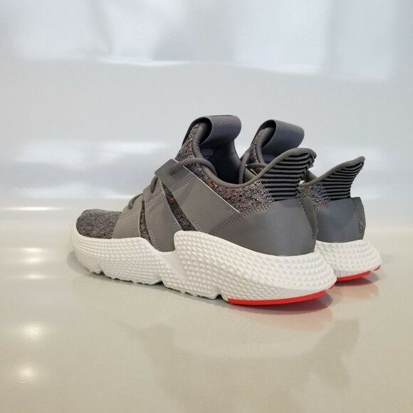 Adidas Prophere Mens Training Size 10 NEW
