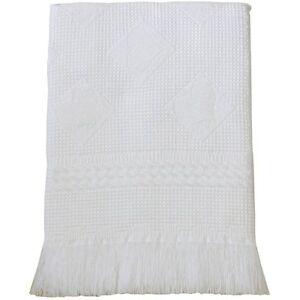 Bee-Bo-Large-Extra-Soft-100-Acrylic-Baby-Shawl-Blanket-122cm-x-122cm
