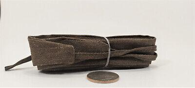 Mini times PLA brown belt 1//6 scale toys dragon Soldier Joe bbi alert Dam