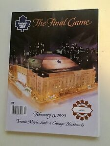 Toronto-Maple-Leafs-Gardens-last-game-program-1999