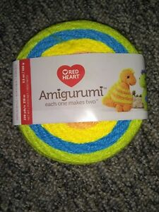 PDF T-Rex Crochet Pattern Travis the T-Rex Crochet Pattern | Etsy | 300x225
